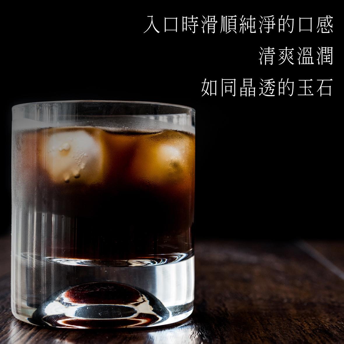 黑鑲金咖啡-多明尼加AA級咖啡豆